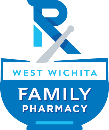 West Wichita Family Pharmacy
